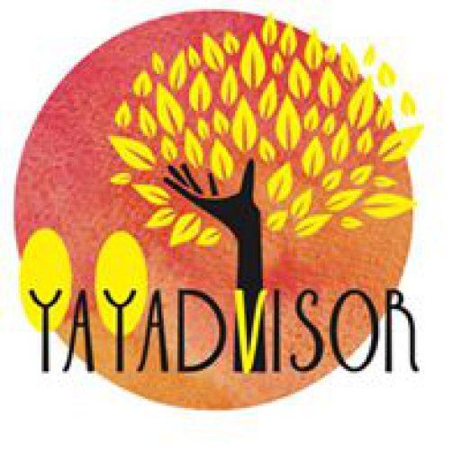 Yayadvisor.com